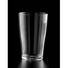 Polycarbonate Tumbler Plain 200ml 48 per box