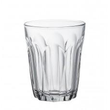 Glass; Duralex Provence 250ml 6/pk