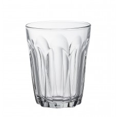 Glass; Duralex Provence 220ml 6/pk