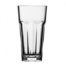 Glass; Casablanca Cooler Schmiddy 355ml 48/ctn