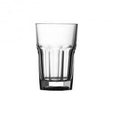Glass; Casablanca High ball 266ml 48/ctn