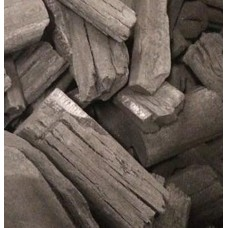 Charcoal; 20kg Mangrove