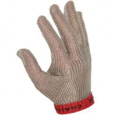 Victorinox; Chainex Mesh Glove