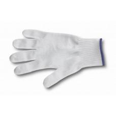 Victorinox; Cut Resistant Gloves large