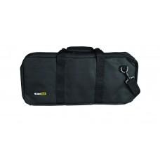 Victorinox; Knife Roll Bag 18 pocket Cheftech