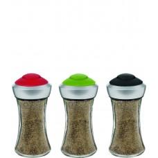 Trudeau Salt or Pepper Shaker