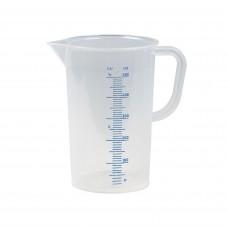 Measuring Jug; 1.0L