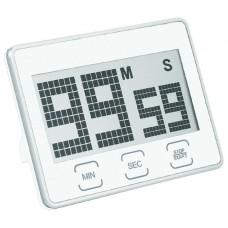 Digital Touch Button Timer Avanti