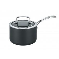 Saucepan; Cuisinart 1.8L/16cm non-stick
