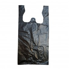 Medium Co-extruded Carry Bags 2000/ctn