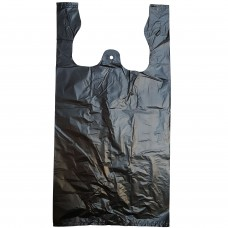 Large Co-extruded Carry Bags 2000/ctn