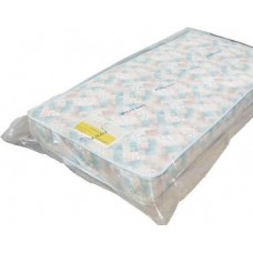 Single Mattress Bag Heavy Duty printed 60/RL