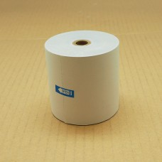 Thermal Rolls; 76 x 76mm 24/box