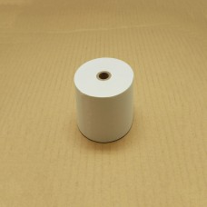 Thermal Register Eftpos Rolls - 57 x 45mm - 24 pack