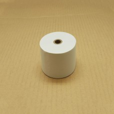 Thermal Rolls; 57 x 57mm 48/ctn