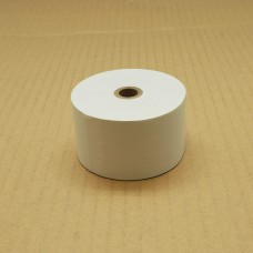 Thermal Rolls; 44 x 75mm 48/ctn