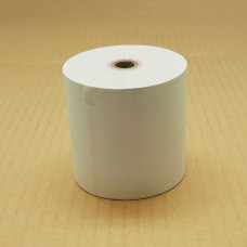 Thermal Rolls; 80 x 80mm 24/ctn