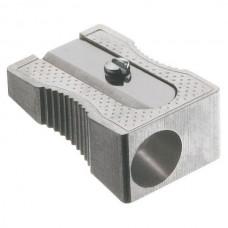 Sharpener; Celco 20/pk