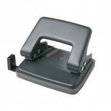 Hole Punch; 2 hole medium