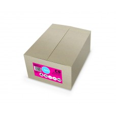 Envelope; plainface C5 162x229 500/box