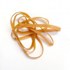Rubber Bands; #64 500g/pk