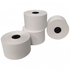Thermal Rolls; 57x57 2ply 20ctn